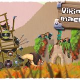Скриншот Day of the Viking