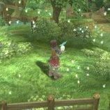 Скриншот Rune Factory: Frontier