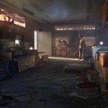 Скриншот The Last of Us – Изображение 8