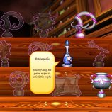 Скриншот Mystic Emporium