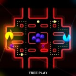Скриншот Pac-Man Museum