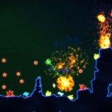 Скриншот Gravity Crash – Изображение 1