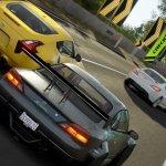 Скриншот Forza Horizon 3 – Изображение 58