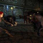 Скриншот Dungeons & Dragons Online – Изображение 29