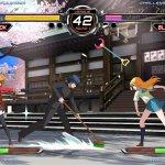Скриншот Dengeki Bunko: Fighting Climax – Изображение 4