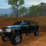 Скриншот Cabela's 4x4 Off-Road Adventure 3 – Изображение 24