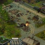 Скриншот Первая мировая