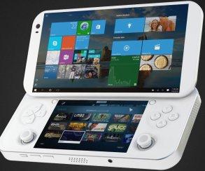 ОБНОВЛЕНО: Российская «консоль для PC-игр» прошла Kickstarter