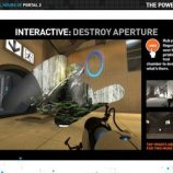 Скриншот Portal 2 - The Final Hours