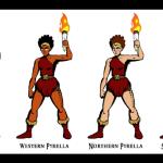 Скриншот Pyrella – Изображение 4
