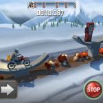 Скриншот Bike Baron – Изображение 9