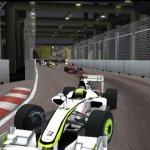 Скриншот F1 2009 – Изображение 112