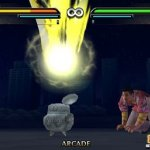 Скриншот Dragonball: Evolution – Изображение 96