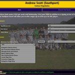 Скриншот Championship Manager 4 – Изображение 31