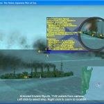 Скриншот Distant Guns: The Russo-Japanese War at Sea – Изображение 39