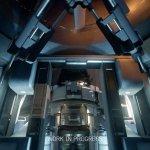Скриншот Halo 5: Guardians – Изображение 126
