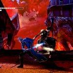 Скриншот DmC: Devil May Cry - Definitive Edition – Изображение 18