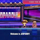 Скриншот Jeopardy! (2012) – Изображение 10