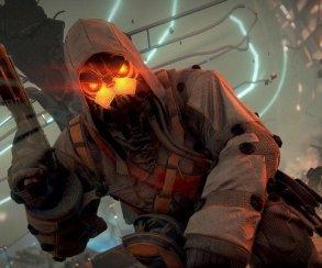 В сети появился новый геймплейный ролик Killzone: Shadow Fall