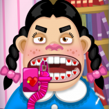 Скриншот Weird Little Dentist – Изображение 4