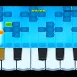 Скриншот Piano City