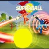 Скриншот Supraball