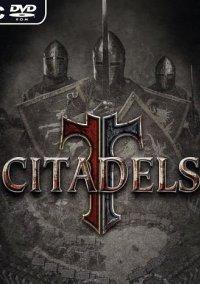 Обложка Citadel