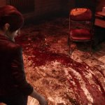 Скриншот Resident Evil: Revelations 2 - Episode 1: Penal Colony – Изображение 48