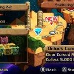 Скриншот Ketzal's Corridors – Изображение 6