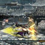 Скриншот Rain Blood Chronicles: Mirage – Изображение 8