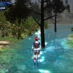 Скриншот Kitaru – Изображение 5