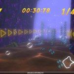 Скриншот Dolphin Willy – Изображение 10