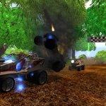 Скриншот HyperBall Racing – Изображение 39