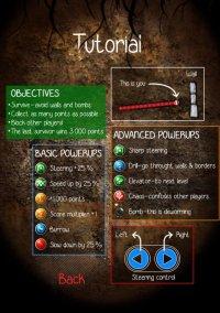 Wormi – фото обложки игры