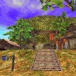 Скриншот Storm Riders Online – Изображение 56