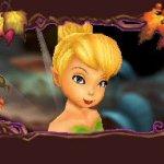Скриншот Disney Fairies: Tinker Bell and the Lost Treasure – Изображение 16