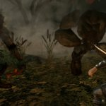 Скриншот Dungeons & Dragons Online – Изображение 19
