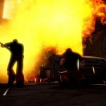 Скриншот Urban Chaos: Riot Response – Изображение 5