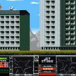 Скриншот Jet Strike – Изображение 6