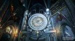 Castlevania: Lords of Shadow - Ultimate Edition. Новые скриншоты - Изображение 13