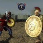 Скриншот Deadliest Warrior: Ancient Combat – Изображение 43