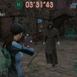 Скриншот Resident Evil Mercenaries VS. – Изображение 4