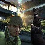 Скриншот GoldenEye 007 (2010) – Изображение 70