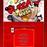 Скриншот Pucca Noodle Rush
