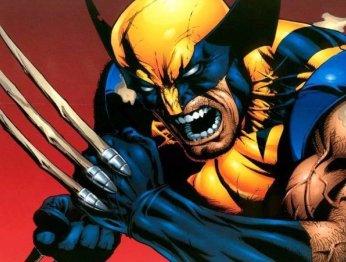 10 персонажей комиксов, использовавших адамантий (не считая Росомахи)