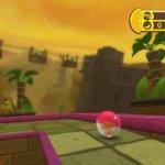 Скриншот Super Monkey Ball Step & Roll – Изображение 49