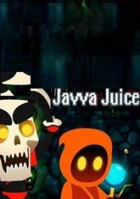 Javva Juice – фото обложки игры