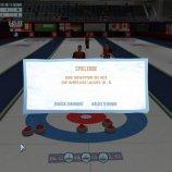 Скриншот Curling 2012 – Изображение 9