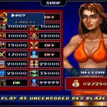 Скриншот Streets of Rage Remake – Изображение 4