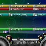 Скриншот Mix Superstar – Изображение 2